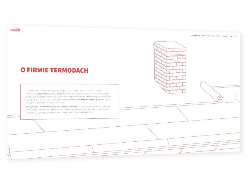 t1 min 800x600 - TERMODACH