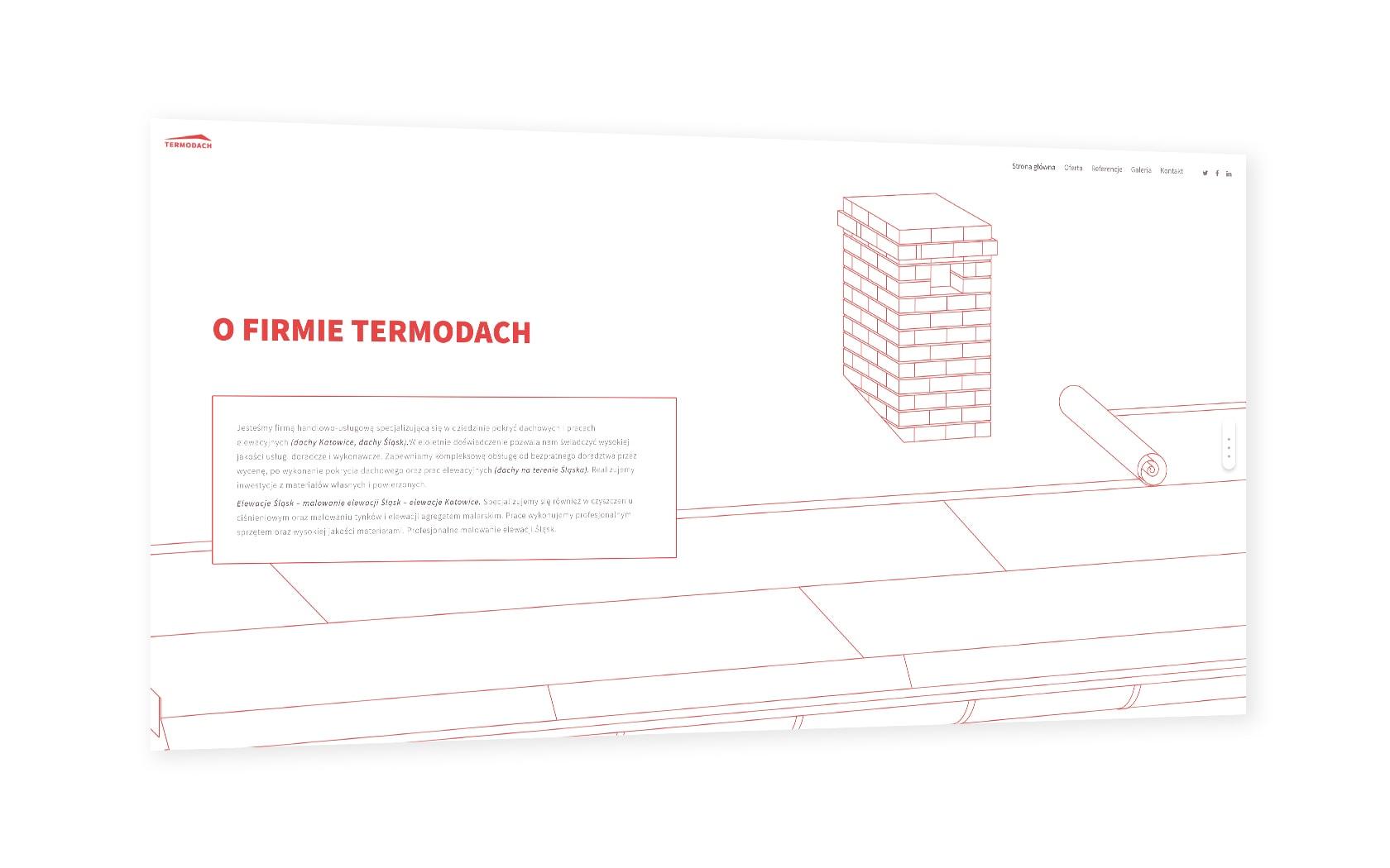t1 min - TERMODACH